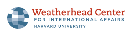 Weatherhead Research Cluster on Comparative Inequality and Inclusion